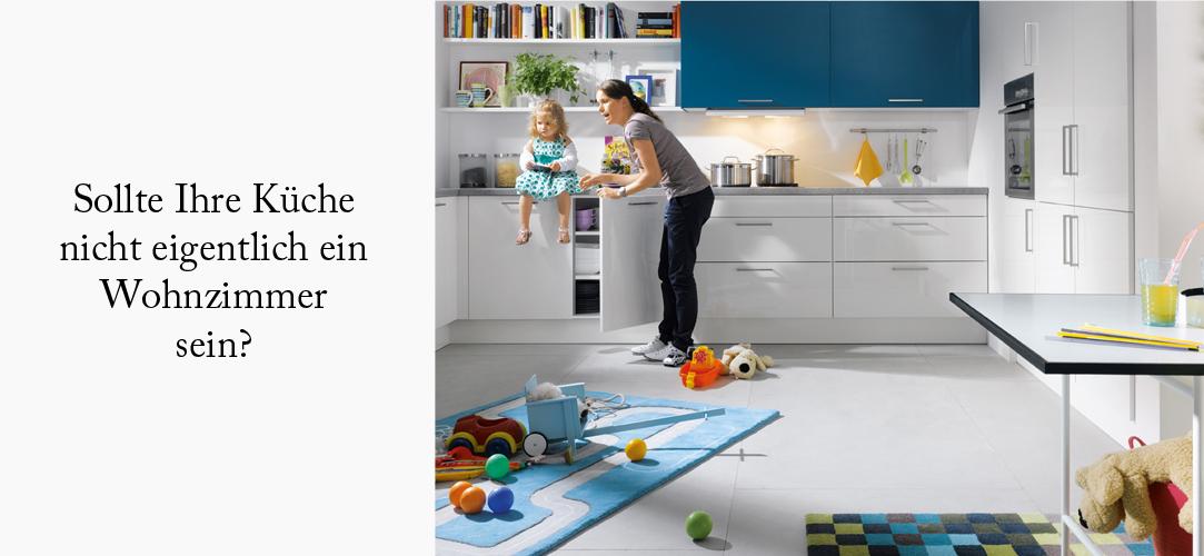 M+S Gruppe - M+S Küchen